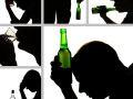 drink_28