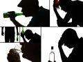 drink_29