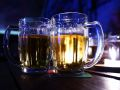 drink_5