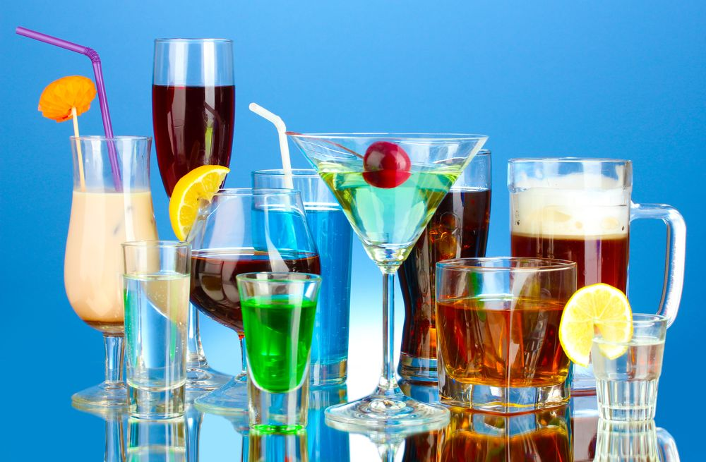 http://tech.steklo.by/wp-content/gallery/drink/drink_8.jpg