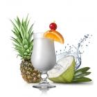 drink_1.jpg