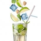 drink_3.jpg