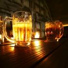 drink_30