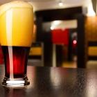 drink_32