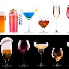 drink_35.jpg