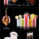 drink_36.jpg