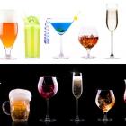 drink_37.jpg