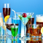drink_8