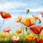 flora_83.jpg