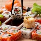 food_104.jpg