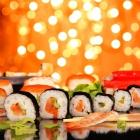 food_107.jpg