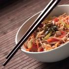 food_110.jpg
