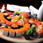 food_111.jpg