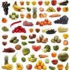 food_115.jpg