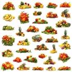 food_116.jpg