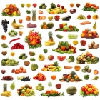 food_117.jpg