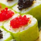 food_119.jpg