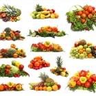 food_123.jpg