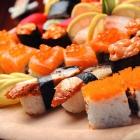 food_126.jpg