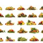 food_127.jpg