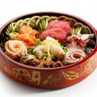 food_128.jpg