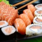 food_131.jpg