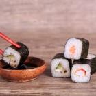 food_132.jpg