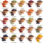 food_137.jpg