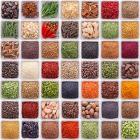 food_139.jpg