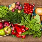 food_140.jpg