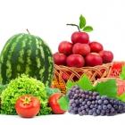 food_179