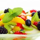 food_189