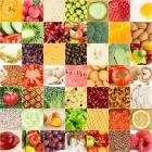 food_57.jpg