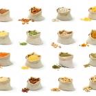 food_92