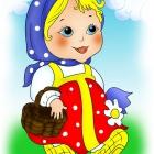 child-061.jpg